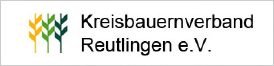 Kreisbauernverband Reutlingen e.V.